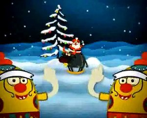 A Must See Video ! Punjabi Style Merry Christmas