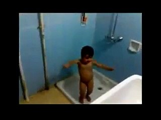 Must watch this crazy guy very funny haha Like.tag share