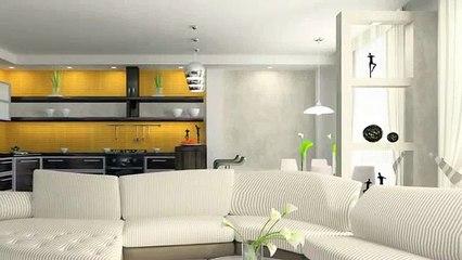 Choose Villas at Amrapali Hemisphere @ 01203803029