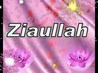 BICHAR GAYA HAY TO YASIR NIAZI MUSAKHALVI (03446930005) - YouTube