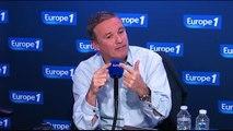 """Nicolas Dupont Aignan dans """"Le club de la presse"""" – PARTIE 2"""