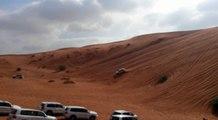Hummer Desert Safari Dubai, Desert Dunes Hummer Safari, Desert Safari Dubai, RFK Holidays