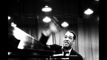 JAZZ - It don't mean a thing - Duke Ellington, compositor