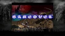 Castlevania ♥ #23 - B4ttleRAPPER ♥ Let's Play Castlevania SoTN