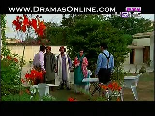 Chahat Episode 15 p2