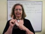 TOEFL IELTS University prep exams Compound Sentences