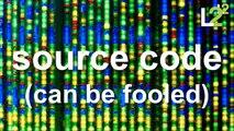 Human Source Code: Do the Socially Valuable Live Longer?