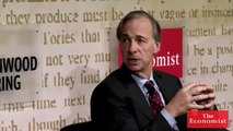 Ray Dalio Unsure If US Politicians Can Rise to Occasion