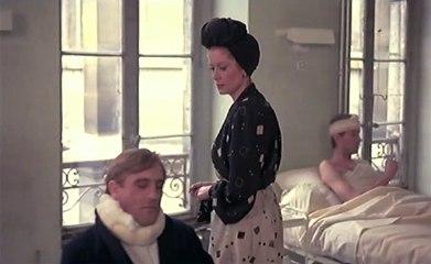 François TRUFFAUT, Le Dernier Métro (dernière séquence), 1980