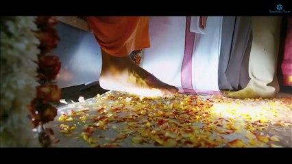 Aranmanai trailer - VOSTFR Shankara Team