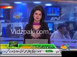 Kamran Akmal compares Umar Akmal with Virat Kohli