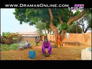 Chahat Episode 15 p3