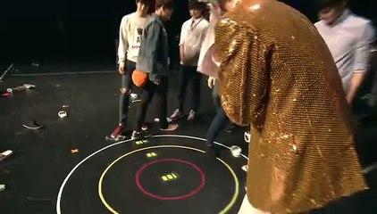 HappyHalloweenParty③