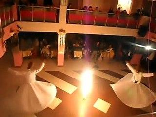 çanakkale dini  düğün  0 507 918 66 63