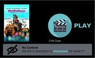 Watch Chilly Dogs Full Movie