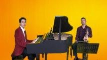Murat Kavak İçin Piyano Adıyaman Türküsü TÜRKMEN GELİNİ Eyvanına Vardım EYVANI ÇAMUR İlk Orta Lise Öğrenimi İstanbul Tamam Yılı Yıldız Teknik Üniversitesi Makine Mühendisi Olarak Mezun Oldu Yüksek Lisansı Teknik Üniversitesi Çeşitli Özel Sektör Kuruluşlar