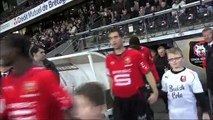 21/02/10 : Rennes - Lille (1-2)