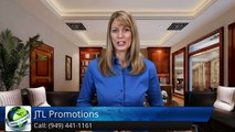 JTL Promotions Dana PointOutstanding 5 Star Review by Tim F.