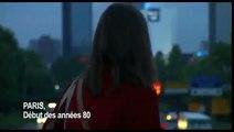 A L'est de Moi (2008) Film Complet VF
