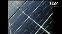 Solar-Powered iPhone? Robert Brunner's Rethinking Energy