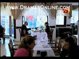 Sheharzaad Episode 8 on Geo Kahani in High Quality 3rd January 2015 - DramasOnline