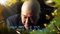 《那样芬芳》06主演: 宋佳 耿乐