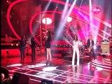 Ministarke - Uno Momento - Pink NG Klub - (Tv Pink 2015) - Bez Severine