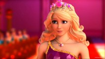 Barbie Life in the Dreamhouse Barbie Princess cartoons-animation Barbie