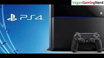 Reasons Why The PlayStation 4 Console Sucks  Revealed / Major Problems With The PlayStation 4 Console Revealed / Unpopular PlayStation 4 Gaming Opinions Revealed