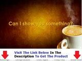 Coffee Shop Millionaire Work At Home Bonus + Discount