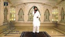 Nahi Kuch Mangta Sail Tumhara Ya RasoolAllah New Video Naat - Hafiz Sajid Qadri - New Naat [2015] Naat Online