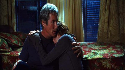 Watch Nights in Rodanthe Full Movie HD 1080p