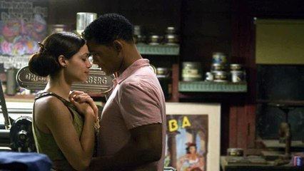 Watch Seven Pounds Full Movie HD 1080p
