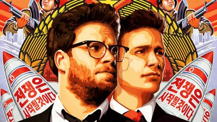 Download The Interview II 2014 Full Movie HD