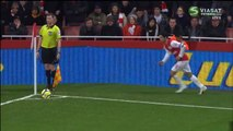 HD Thierry Henry First Arsenal Goal From Return Arsenal Vs Leeds 1-0 720p + Build Up - YouTube