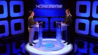 30 Rock: Homonym Game Show thumbnail