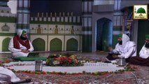 Faizan e Aala Hazrat Ep#02 - Aala Hazrat As a Mufti Part-1