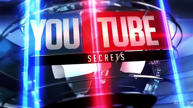 YouTube Facts - See How Much Money People Really Earn!