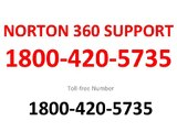 Norton 360 Support 1800-420-5735,Norton Support,Norton Support Number