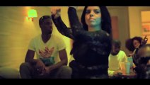 EXCLUSIVE  Sneakbo | Can't Believe [Official HD Music Video]