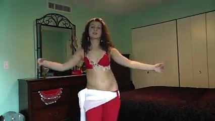 Mujra & Belly Dance HD
