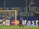 Inter vs Valence-Coup Franc Villa