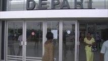 Maroc, MAROC: Royal Air Maroc redresse le manche