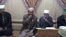 Muhammad Farooq Warsi Sahib aur Shahid Mahmood Sahib~Urdu Kalam~ Noor Wala aya hai Noor ley ker aya hai dekho sare alam main yeh kisa noor chaya hai
