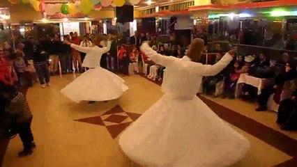 uşak dini  düğün 0 507 918 66 63