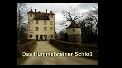 Nürnberger Herrensitze