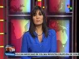 España: piden se investiguen casos de niños robados en el Franquismo