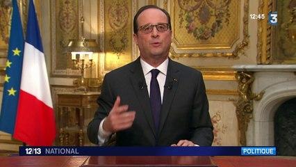 Cécile Duflot fustige la loi Macron