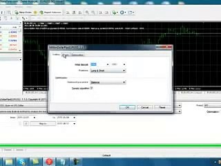 Million Dollar Pips Robot   $1000 to now over $1800 within a few weeks.wmv