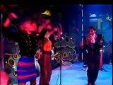 MC Miker G & DJ Sven Feat. The Kool & The Gang - Celebration Rap !